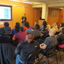 2018-05-22 FA-CPR Training at Bayview YMCA (12)